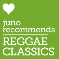 Juno Recommends Roots/Lovers Rock: Juno Recommends Roots/Lovers Rock January 2019