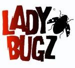 Lady Bugz