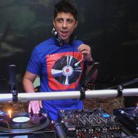 DJ Yonoid
