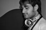 Joe Demateis A.k.a. Joego's Beat