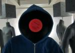 Nick The Record: Recordnition