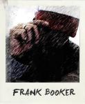 Frank Booker