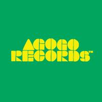 Agogo Records