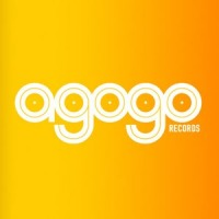 Agogo Records