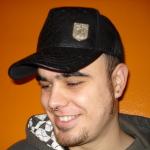 Raul Mezcolanza