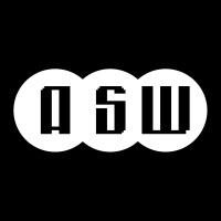 Adelaide Soundworks