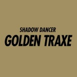 Shadow Dancer (Boysnoize Records)