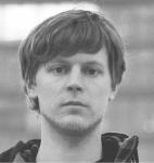 Helge Kuhl