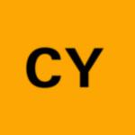 Cy Humphreys