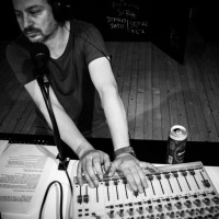 Petko / Soul Print Recordings