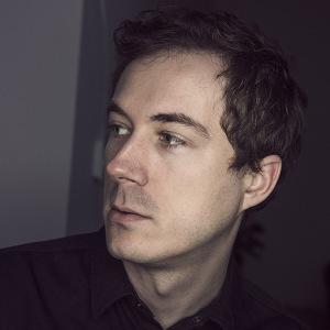 Dustin Zahn