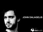John Dalagelis