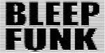 Bleepfunk (Trax Re-edited)