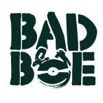 BadboE