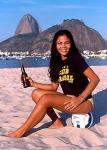 Club Brasil Records