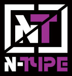 N-Type