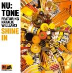 Nu:Tone - Hospital Records