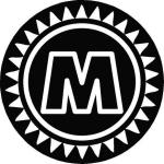 Mojo Club Germany