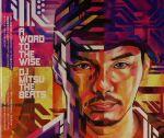 DJ Mitsu The Beats/GAGLE
