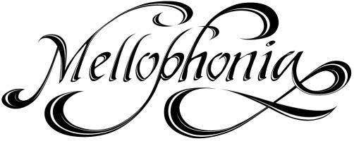 Mellophonia