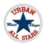 Urban Allstars