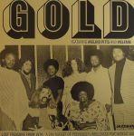 Jazzman/Juke Box Jams/Soul/Jazz45