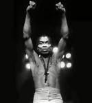 Afro Beat Foundation