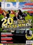 IDJ Magazine