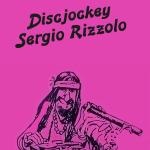 RIZZOLO DJ