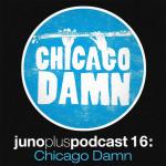 Chicago Damn