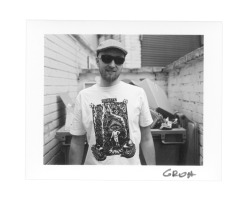 Groh (U Know Me Records)