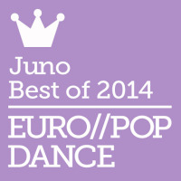 Juno Recommends Pop
