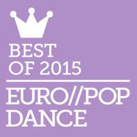 Juno Recommends Pop