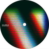 Megadon Betamax