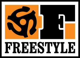 Freestyle Records