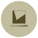 CheckTheGuns