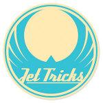 JetTricks