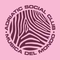 Adriatic Social Club