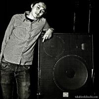 DJ Fulltono