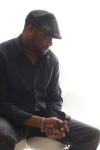 Keith Worthy (Aesthetic Audio LLC.)