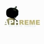 Aphreme