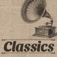 Juno Classics