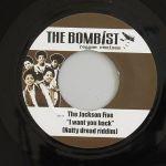 Bombist Records