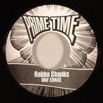 Prime Time Records