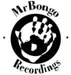 Mr Bongo Recordings