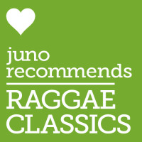 Juno Recommends Reggae/Oldies/Ska: Reggae/Oldies/Ska Recommendations October 2017