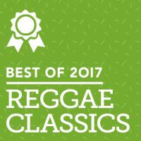 Juno Recommends Reggae/Oldies/Ska