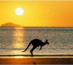 Australian Funk & Hip Hop