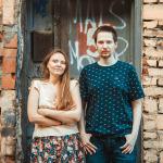 Feodor AllRight & Elena Mechta