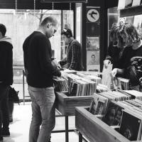 Your Name (Legalize Lambada)